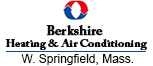 Berkshire Heating and Air Conditioning